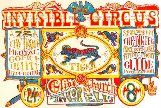 invisible_circus_poster_hodges
